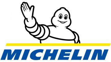Michelin з упевненістю дивиться в майбутнє. Підсумки першої половини 2021 року вселяють оптимізм