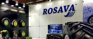 «Росава» встановлює нові рекорди!