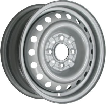 Magnetto Wheels 13001S