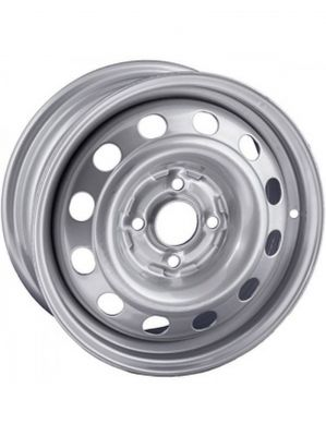 Magnetto Wheels 15002S
