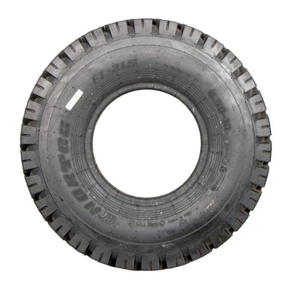 NORTEC FT-215 6.50R10 128A5 PR10