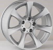 ДИСКИ REPLICA BMW CT1567 BMF BMF 10X20 PCD5X120 ET40 DIA74.1