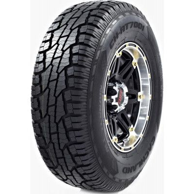 CACHLAND CH-7001AT 285/70 R17 117T