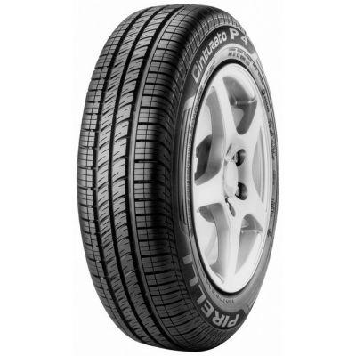 Pirelli Cinturato Verde P4