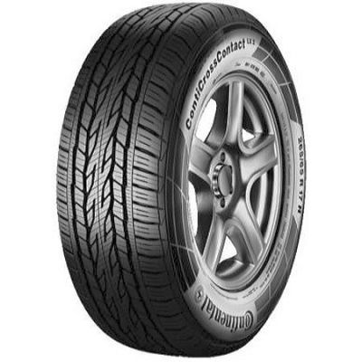 CONTINENTAL CONTICROSSCONTACT LX2 245/70 R16 111T
