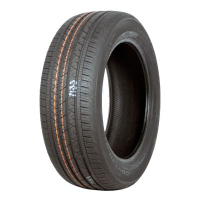CONTINENTAL CONTICROSSCONTACT LX SPORT 255/45 R20 105V