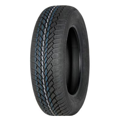 CONTINENTAL CONTIWINTERCONTACT TS860 205/55 R16 91T