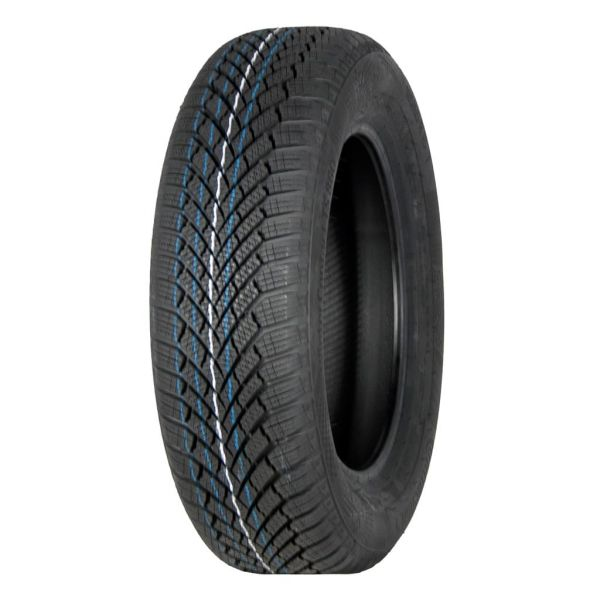 CONTINENTAL CONTIWINTERCONTACT TS860 185/65 R15 88T
