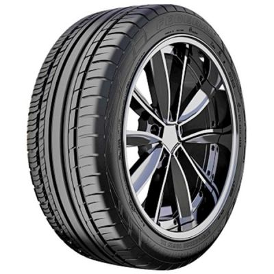 FEDERAL COURAGIA F/X 265/45 R20 108H