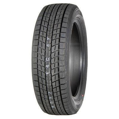 Dunlop GrandTrek SJ8