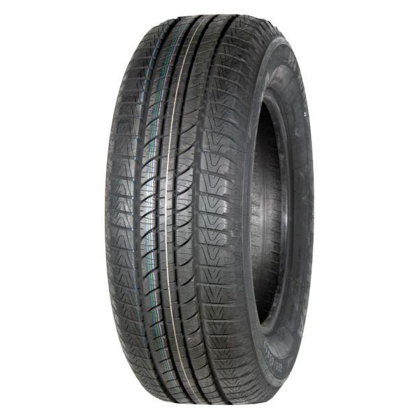 FULDA ROAD 4X4 265/65 R18 114H