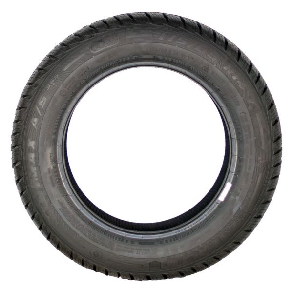 GENERAL ALTIMAX A/S 365 175/65 R14 82T