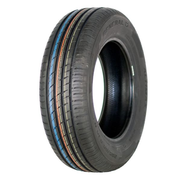 GENERAL ALTIMAX ONE S 215/60 R16 99V