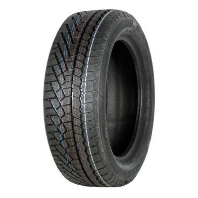 GISLAVED SOFT FROST 200 245/70 R16 111T