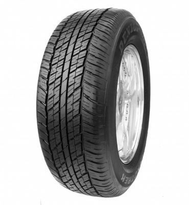 Dunlop GrandTrek AT23