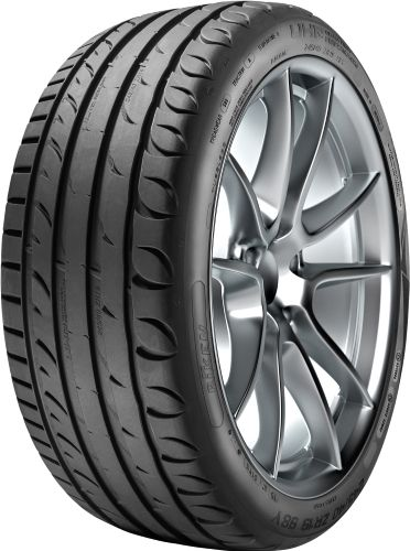 TIGAR HIGH PERFORMANCE 215/60 R16 99V