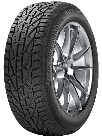 STRIAL ICE 215/55 R16 97T