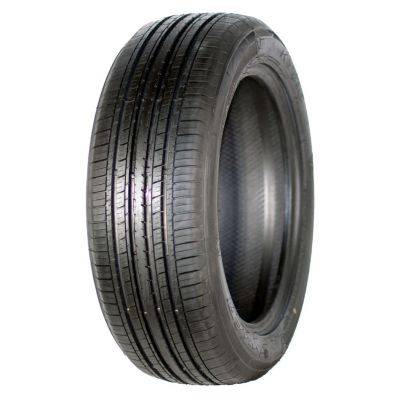 KETER KT616 245/70 R16 111T