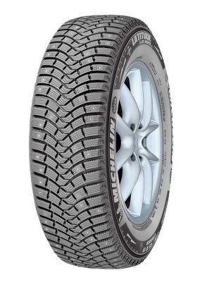 Michelin Latitude X-Ice North 2