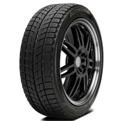 Bridgestone LM60 Blizzak