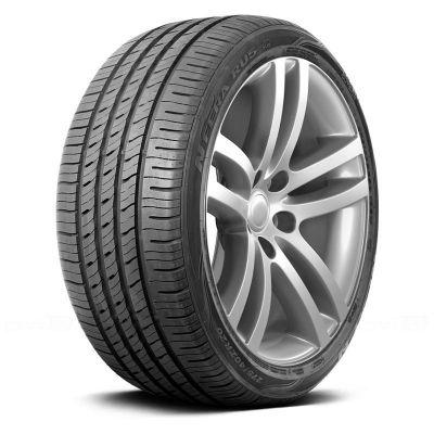 Roadstone NFera RU5