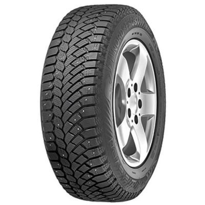 GISLAVED NORD FROST 200 185/65 R15 92T