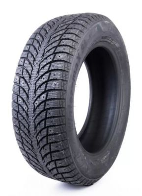 SUNNY NW631 205/55 R16 94T