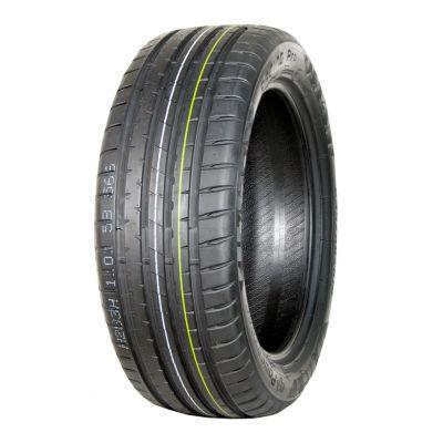 Powertrac Racing Pro