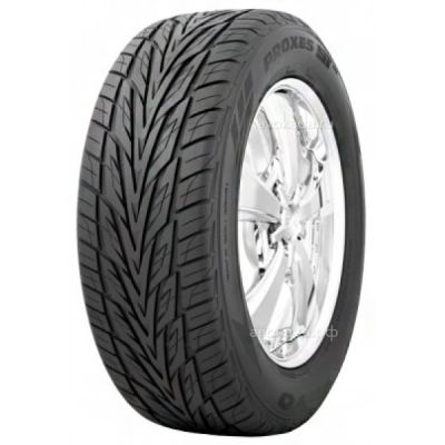TOYO PROXES S/T III 295/40 R20 110V