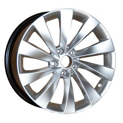 Replica Audi CT1320 HS