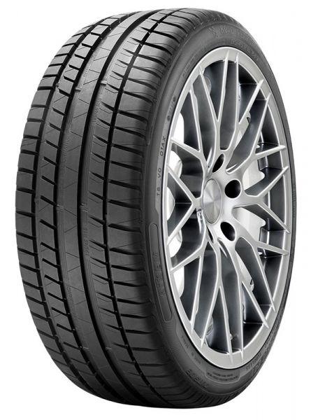 RIKEN ROAD PERFORMANCE 215/55 R16 97W