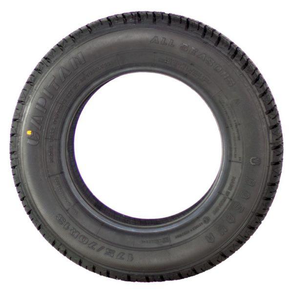 ROSAVA BC-48 175/70 R13 82T