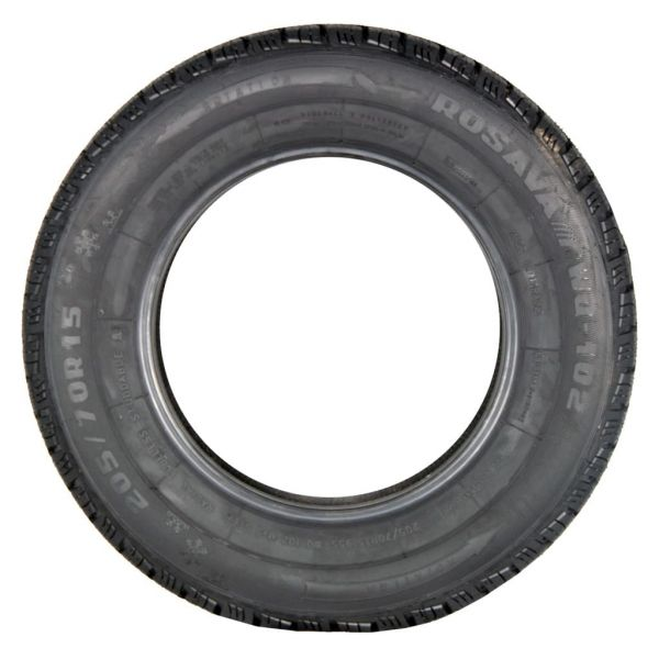 ROSAVA WQ-102 175/70 R13 82S