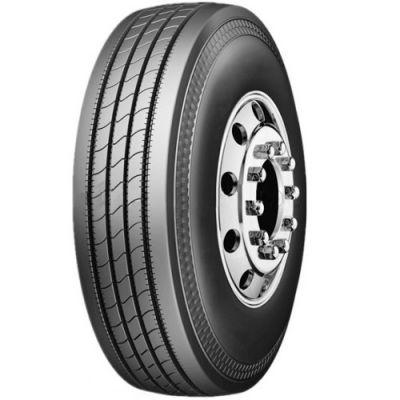Roadshine RS618A