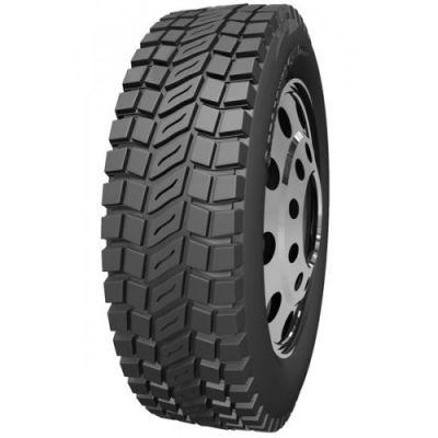Roadshine RS622