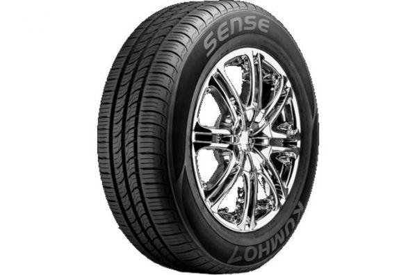 KUMHO SENSE KR26 225/65 R16 100H