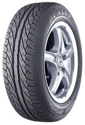Dunlop SP 300