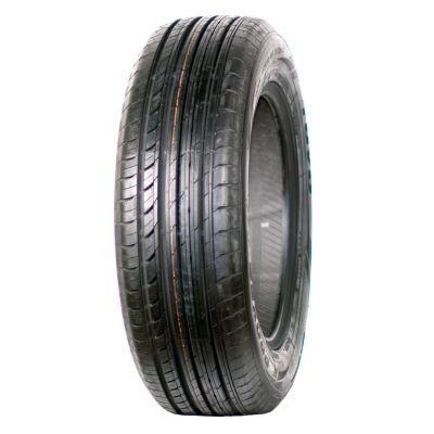 TOYO PROXES C1S 255/45 R18 103Y