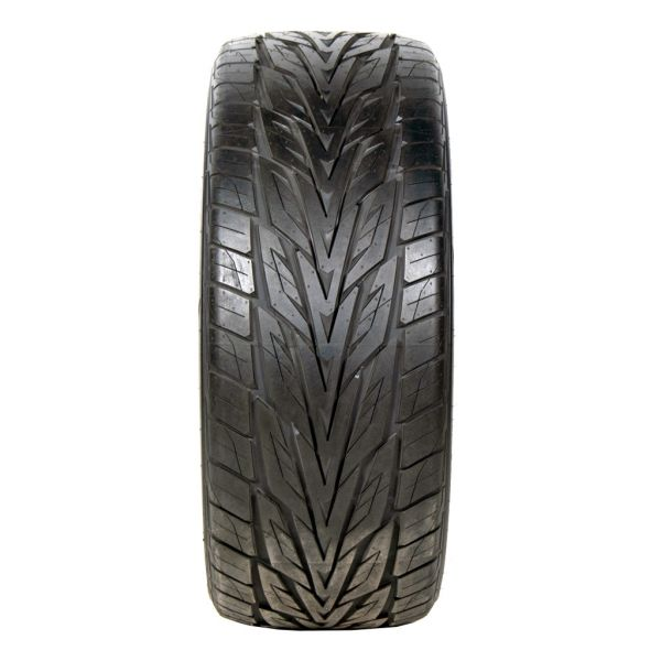 TOYO PROXES S/T III 295/45 R20 114V