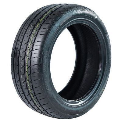 ROADMARCH PRIME UHP 08 295/40 R21 111W