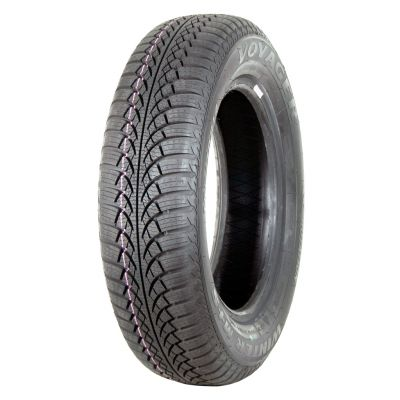 VOYAGER WINTER 195/65 R15 91T