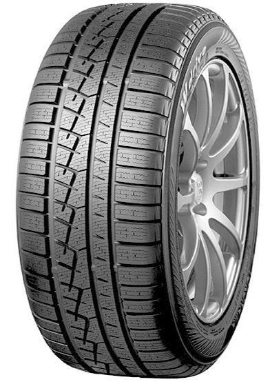 YOKOHAMA W.DRIVE V902 215/55 R18 95V