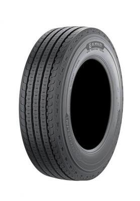 Michelin X Multi Z